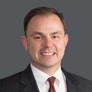 Matthew F. Barr