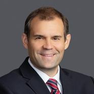 Mark D.  Debrowski