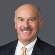 Barry R.  Schirm