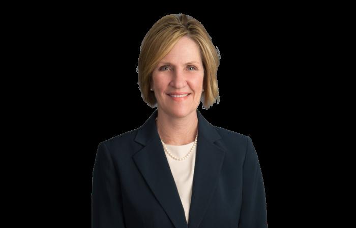 Kathryn S.  Whitlock