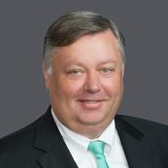 Carl H.  Anderson , Jr.