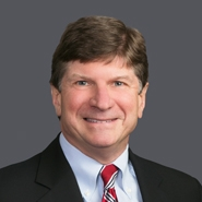 Frank C. Bedinger, III