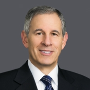 Michael J.  Goldman