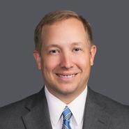 Bryan M.  Grantham