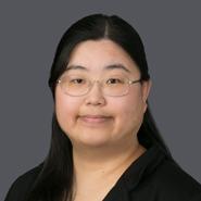 Teresa Y. Huang