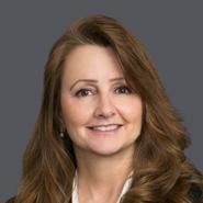 Teresa E. Lazzaroni