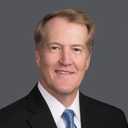 David  C.  Marshall