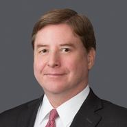 Phil  J.  Montoya, Jr.