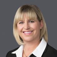 E. Elaine Shofner