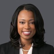 Kimberly D.  Stevens