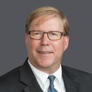 Peter  R.  York