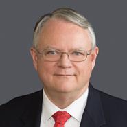 Kirk E. Martin