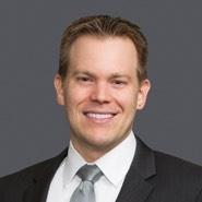 J.R. Schultz