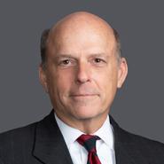 Edward  P. Abbot
