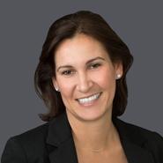 Claire  C.  Weglarz