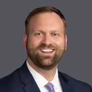 Michael J. Hart