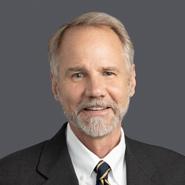 John J. Kohnke