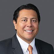 Arturo E. Sandoval